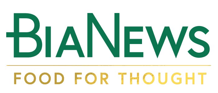 BisVest News Logo