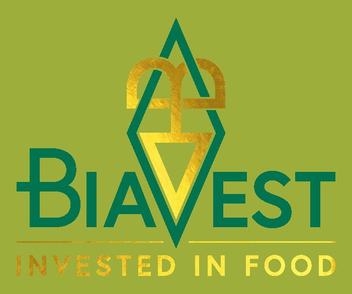 BiaVest Logo